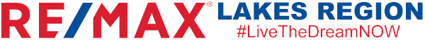 REMAX Lakes Region